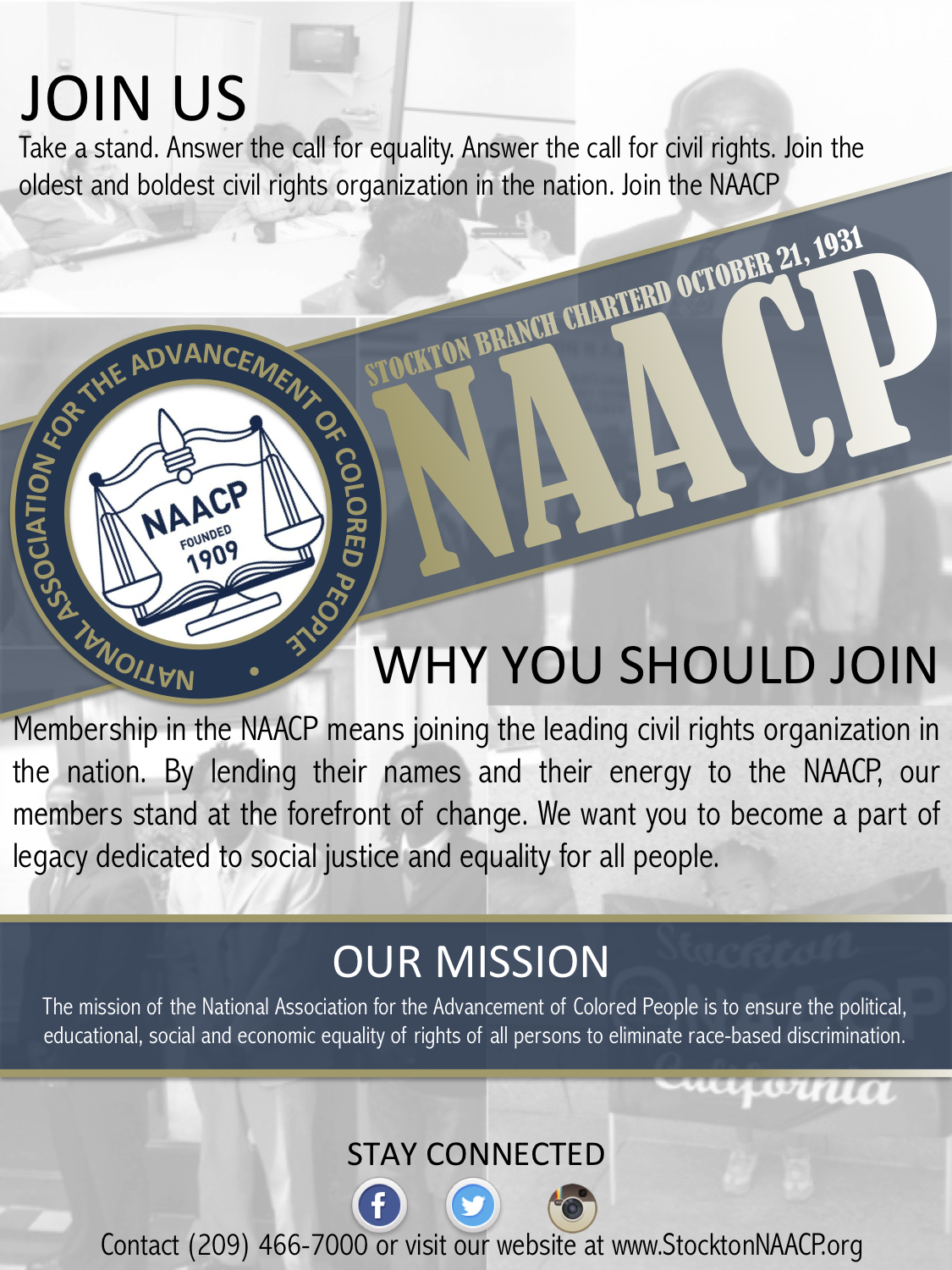 naacp art essay contest National garden clubs inc official website | providing education and promoting the love of gardening, floral design, civic, and environmental responsibility.